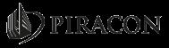 Piracon_logo_POS_landscape-removebg-preview