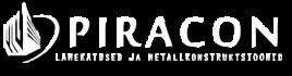 logo-empty